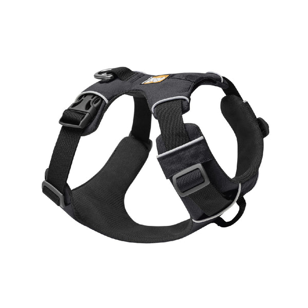Ruffwear Front Range Dog Harness (Twilight Grey)