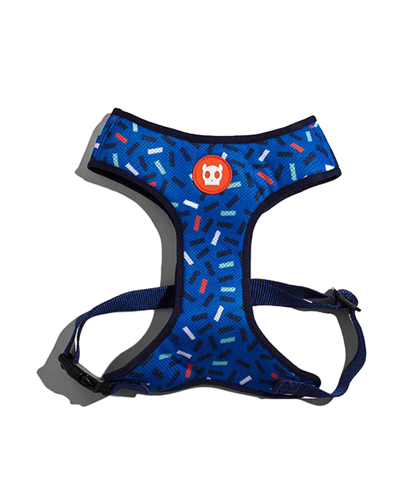 Zee.dog Atlanta Air Mesh Plus Harness