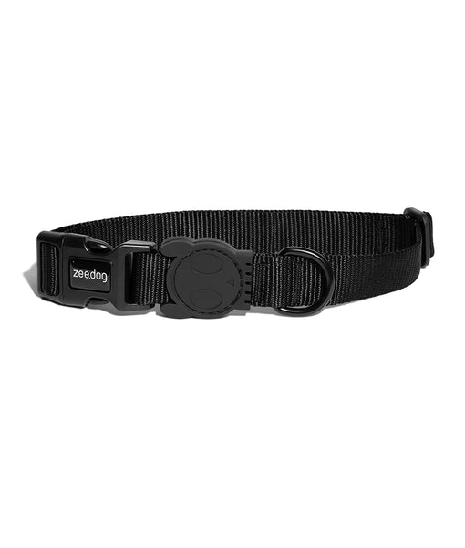 [10% OFF] Zee.dog Gotham Dog Collar