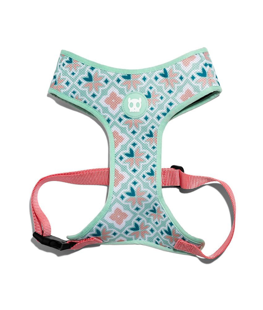 Zee.dog Marcuch Air Mesh Plus Harness