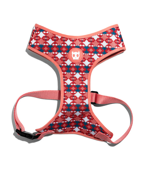 Zee.dog Samé Air Mesh Plus Harness