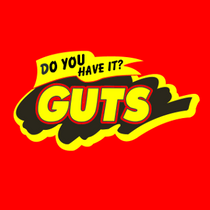 GUTS Shirts & Costume