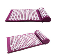 Load image into Gallery viewer, Acupressure Mat ™