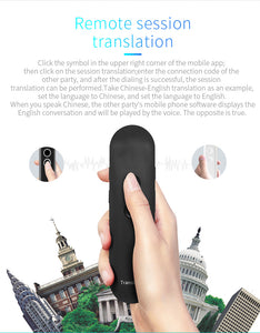 Yum Translator 3.0