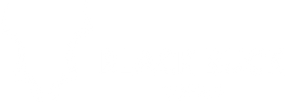 Black Buck Coffee