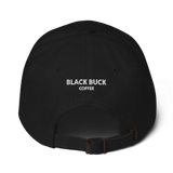 Basic Buck Hat