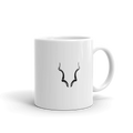 Black Buck Coffee Subscription Gift