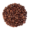 Organic Whole Bean Coffee