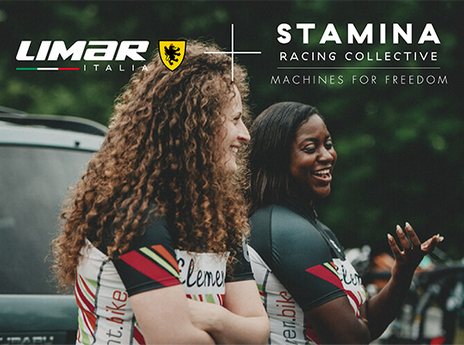 Stamina Racing Collective Q&A