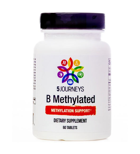 B Methylated