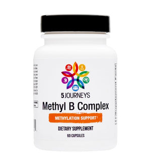 Load image into Gallery viewer, Methyl B Complex