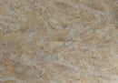 Everlasting XL Sierra Sands Quartzite