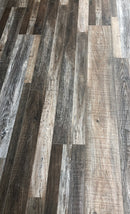 Everlasting Brushed Hickory