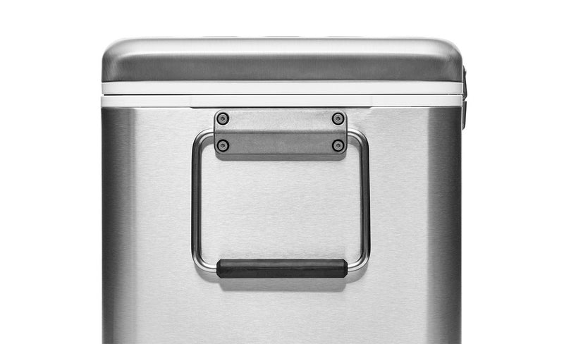 YETI V SERIES HARD COOLER
