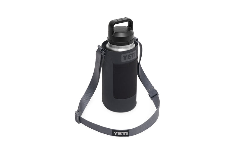 YETI RAMBLER BOTTLE SLING LARGE