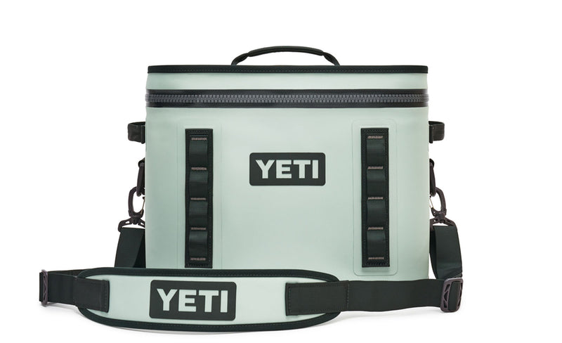 YETI HOPPER FLIP 18 SOFT COOLER
