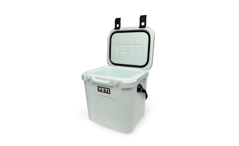 YETI ROADIE 24 HARD COOLER
