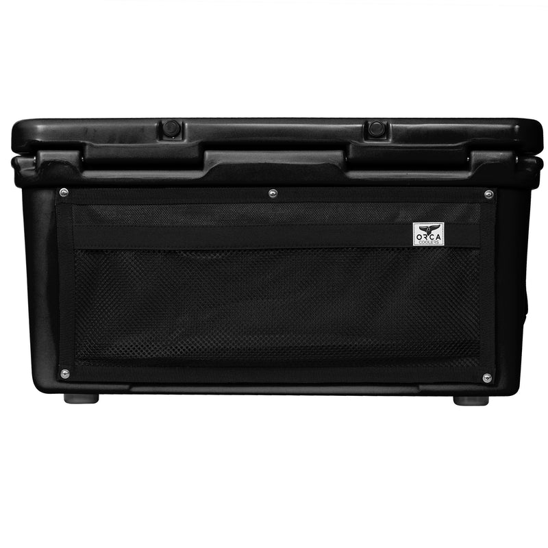Meat Artisan ORCA Cooler 75 Quart