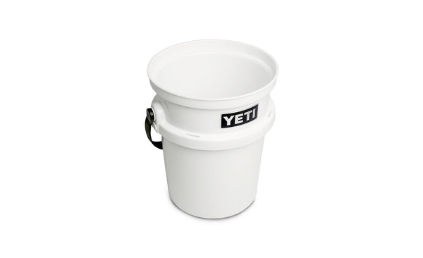 YETI LOADOUT 5-GALLON BUCKET