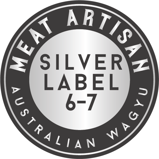 MA Silver Label Australian Wagyu Picanha Top Coulotte