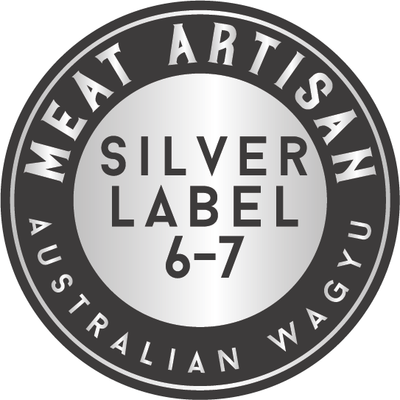 MA Silver Label Australian Wagyu Filet Mignon