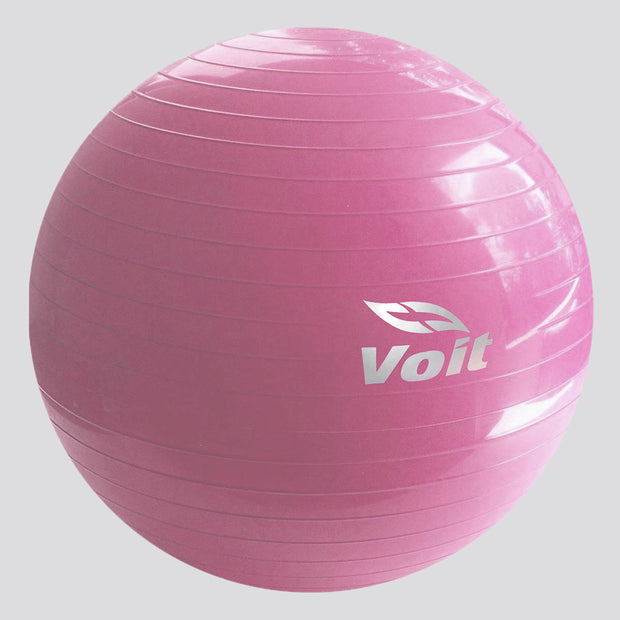 Indoor Fitness Core Exercise Ball (Wholesale)