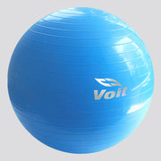 Indoor Fitness Core Exercise Ball