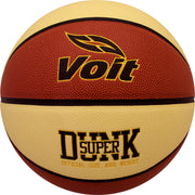 Super Dunk No. 7 Classic Basketball (Wholesale)