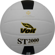 Voit, Soft Touch 2000, Classic Volleyball  No. 5