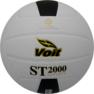 ST-2000 Classic Indoor Volleyball