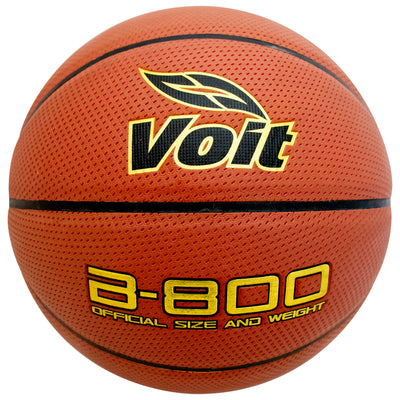 Classic Basketball, No. 7 B-800