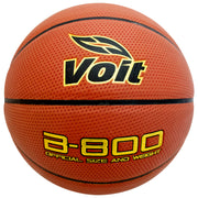 B-800 Classic Basketball No. 7 (Wholesale)