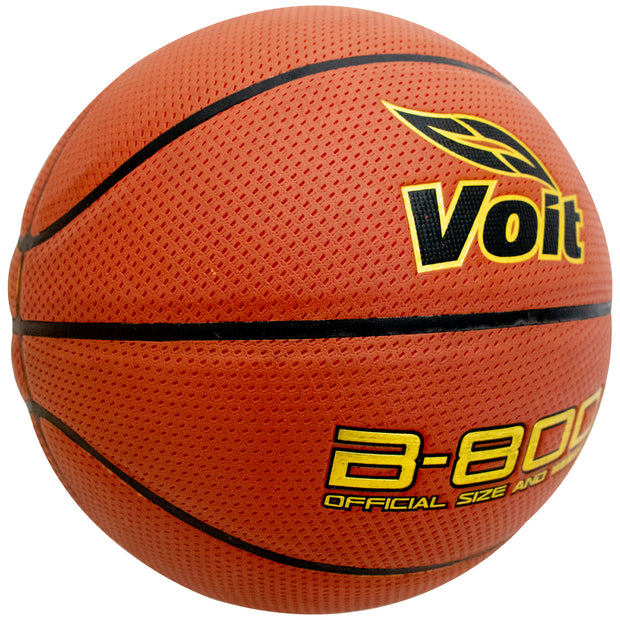 B-800 Classic Basketball No. 7