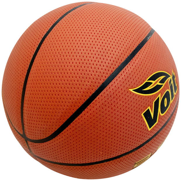 B-800 No. 7 Classic Basketball