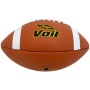 F-1000, Composite High School Training Football No. 7 (Wholesale)