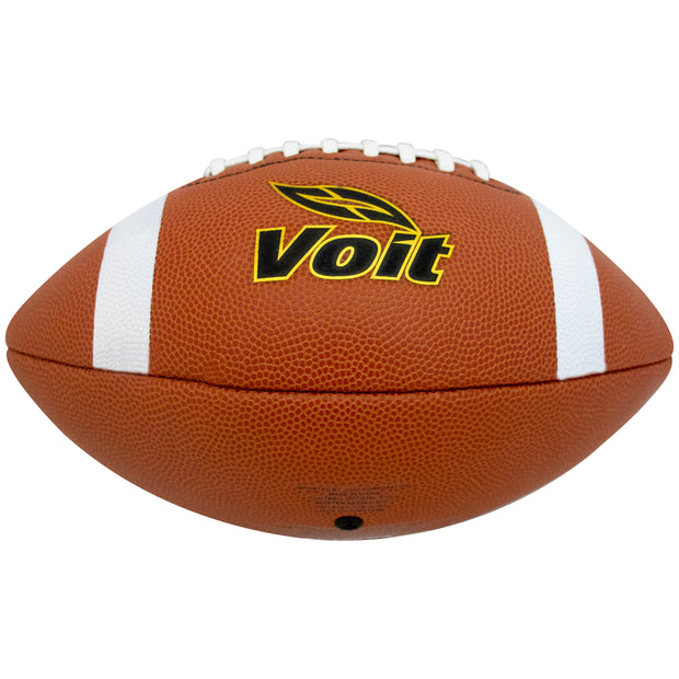 F-1000, Composite Professional Football No. 9 (Wholesale)