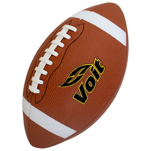 F-1000, Composite Professional Football No. 9