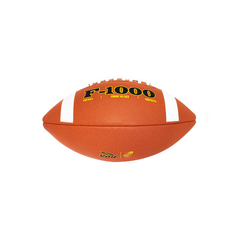F-1000, Junior Training Football No. 7