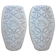 Voit, Titan, High Tech EVA Sliding Shinguards (Wholesale)