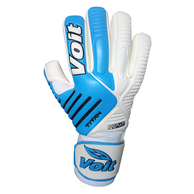 Titan, Goalkeeper Gloves T.9