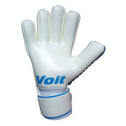 Titan, Goalkeeper Gloves T.9 (Wholesale)