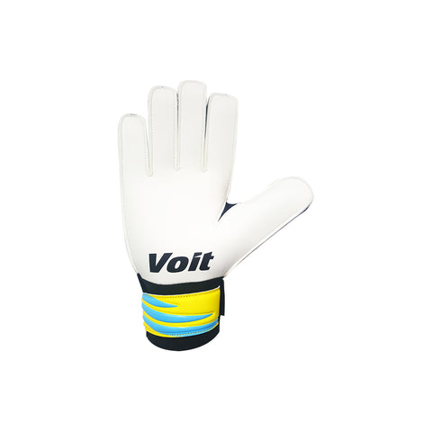 Standard Goalkeeper Gloves (Adult)