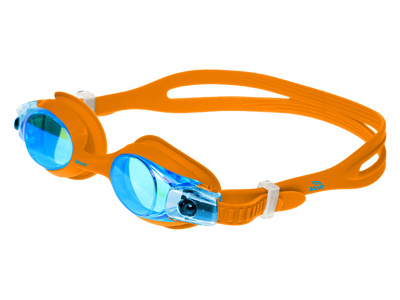 Snow Line, Training Swim Goggles