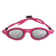 Swift G-620, Competitive Swim Goggles