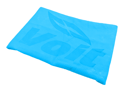 Voit, Swimaster Ultra Dry-off, Large Sports Towel