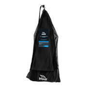 Voit, Elite Swimaster, Training Swim Fins