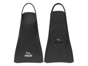 Elite Training Swim Fins