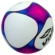 Classic Quadro, Hybrid Tech, Soccer Ball No. 5 (Wholesale)
