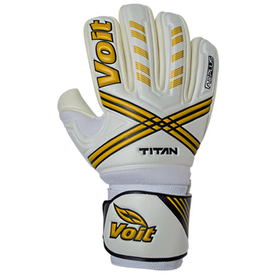 Titan, Goalkeeper Gloves T.8