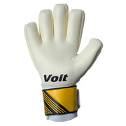 Voit, Titan Elite, Official Liga MX, Goalkeeper Gloves